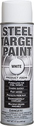 Click Here to purchase target paint.